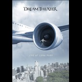 Dream Theater: Live at Luna Park [Video]