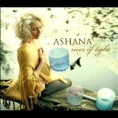 Ashana: River of Light [Slipcase]