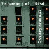 Presence of Mind: Interpersonal [7/21]