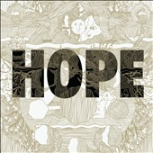 Manchester Orchestra: Hope [11/18] *