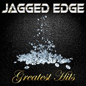 Jagged Edge: Greatest Hits [Digipak]