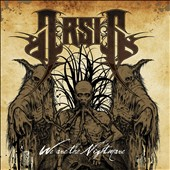 Arsis (Metal): We Are the Nightmare