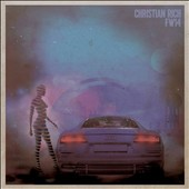 Christian Rich: FW14 [Digipak] *