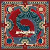Amorphis: Under the Red Cloud [Digipak]