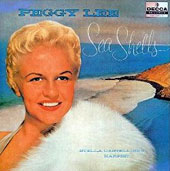 Peggy Lee (Vocals): Sea Shells