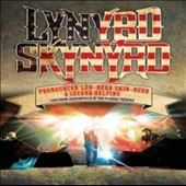 Lynyrd Skynyrd: Pronouced Leh-Nerd Skin-Nerd & Second Helping [Live]