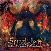 Various Artists: Sweet Leaf: A Stoner Rock Salute to Black Sabbath