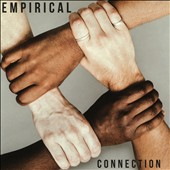 Empirical: Connection