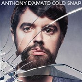 Anthony D'Amato: Cold Snap [6/17] *