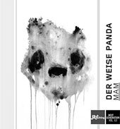 Der Weise Panda (Double Moon Records): Mam