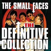 Small Faces: The Definitive Collection