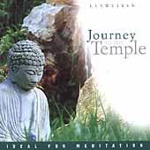 Llewellyn (New Age): Journey To the Temple