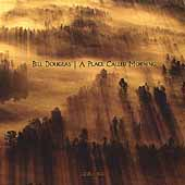 Bill Douglas: A Place Called Morning