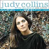 Judy Collins: The Very Best of Judy Collins