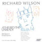 Wilson: Aethelred the Unready /Wilson, Osborne, Weigle, etc