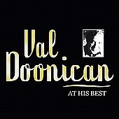 Val Doonican: At His Best