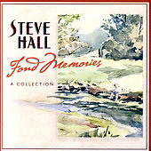 Steve Hall (Piano): Fond Memories