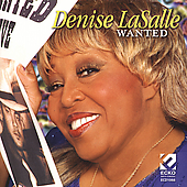 Denise LaSalle: Wanted