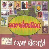 One Vibration: Our World