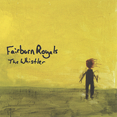 Fairburn Royals: The Whistler *
