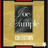 Joe Sample: Collection