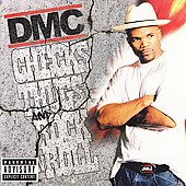 DMC: Checks Thugs and Rock N Roll [Original] [PA]