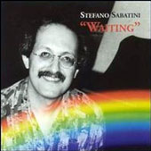 Stefano Sabatini: Waiting *