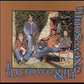 J.D. Crowe & the New South: J.D. Crowe & the New South