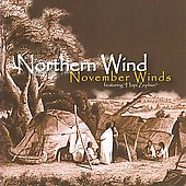 Northern Wind: November Winds *