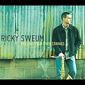 Ricky Sweum: Pulling Your Own Strings [Slimline] *
