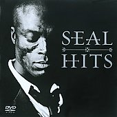 Seal: Hits [Deluxe Version]