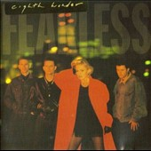 Eighth Wonder: Fearless *