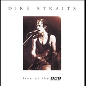 Dire Straits: Live at the BBC [Slipcase]
