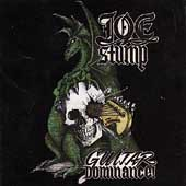 Joe Stump: Guitar Dominance [Remaster]