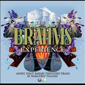 Brahms Experience