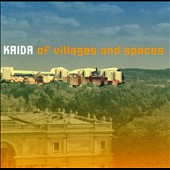 Of Villages and Spaces