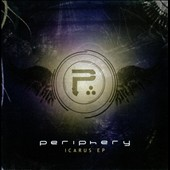 Periphery: The Icarus EP [EP]