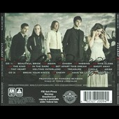 Flyleaf: Memento Mori [Expanded Edition]