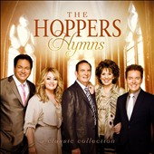 The Hoppers: Hymns: A Classic Collection
