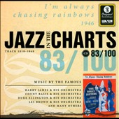 Various Artists: Jazz in the Charts, Vol. 83: 1946 [Digipak]