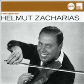 Helmut Zacharias: I Got Rhythm