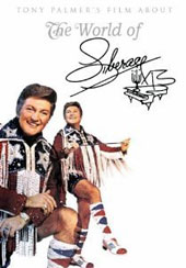Liberace: The World of Liberace