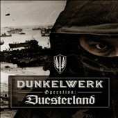 Dunkelwerk: Operation: Duesterland