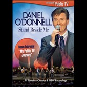 Daniel O'Donnell (Irish): Stand Beside Me [Video]