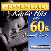 Various Artists: Essential Radio Hits of the 60s, Vol. 7 [3/9]