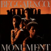 Beggar & Co: Monument [Remastered]