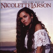Nicolette Larson: The Very Best of Nicolette Larson