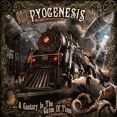 Pyogenesis: A Century in the Curse of Time