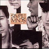 Simple Minds: Once Upon a Time [12/4]
