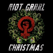 Various Artists: Riot Grrrl Christmas